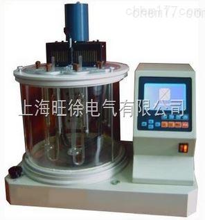 KYN3101石油产品运动粘度自动测定仪特价