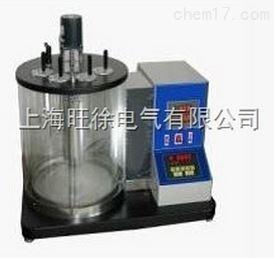 PLD-265J运动粘度测定器优惠