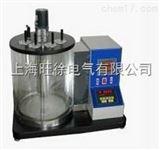 PLD-265B运动粘度测定器技术参数