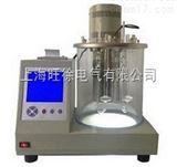 HK-265E低温运动粘度测定器使用方法