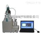 深圳旺徐特价SSYD-264B石油产品自动酸值试验器