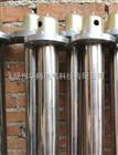 管状加热器SRY6-2 220V5KW电加热器SRY6-2 220V5KW护套式电加热器