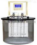 SYP1003-IB石油产品运动粘度测定器技术参数