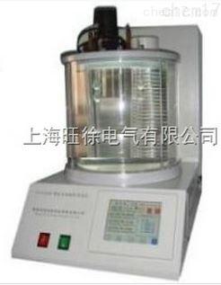 SYD-265D石油产品运动粘度测定器特价