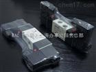上海维特锐特价销售原装亚德客电磁阀4V410-15