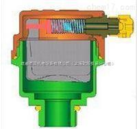原装VERSA排气阀专业销售,versa快速排气阀资料