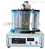 SYD-265C运动粘度测定器技术参数