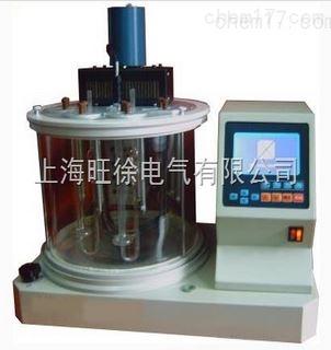 YGN3102型全自动运动粘度测定仪优惠