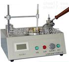 低价销售KS-100型半自动开口测定仪