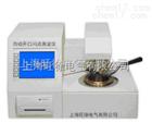 特价供应PY6006型开口闪点仪