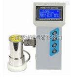 特价供应SHATOX100k手持式辛烷值测定仪
