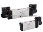 上海维特锐特价热销中国台湾亚德客3V230-10系列产品