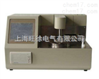 低价销售SYD-261B开口闪点仪