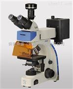 重光荧光显微镜的系统功能