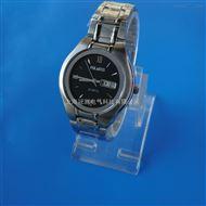 ASG-H手表式近电报警器生产厂家