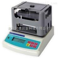 固体专用密度、比重、体积测试仪