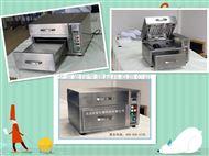 YZUV-22C加热型紫外臭氧清洗机