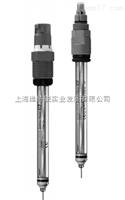 CPS12,CPS12D系列E+H数字式电极