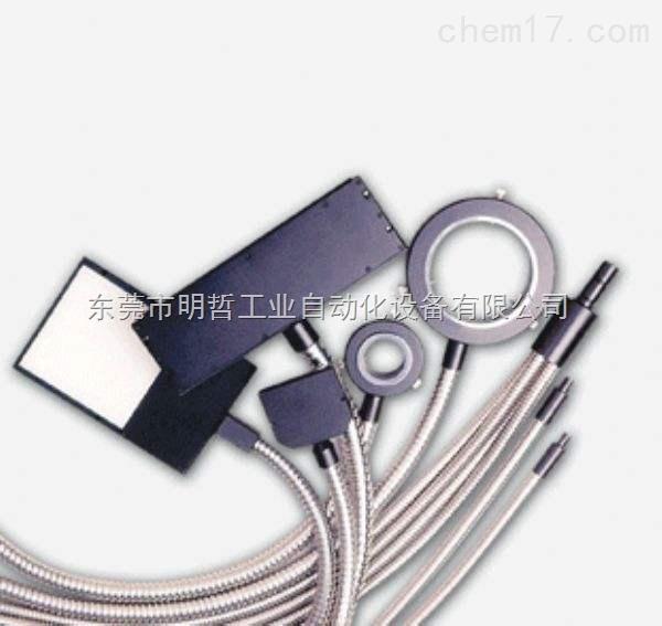 德国赫斯曼HIRSCHMANN光纤传感器进口出售