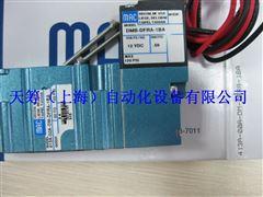 MAC电磁阀413A-00A-DM-DFRA-1BA