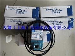 MAC电磁阀35A-AAA-DEDA-1BA