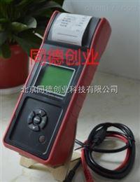 TD-BT777蓄电池检测仪TD-BT777