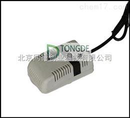 WS-3桥梁跨中断面数字温湿度变送器