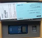 日本小野数字转速测量仪HT-4200