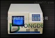 智能式磷酸根分析仪 ND2109A