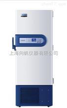 DW-86L338立式低温冰箱DW-86L338