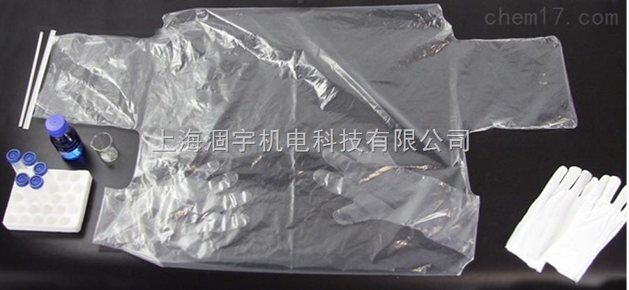 美国Glas-Col手套袋/双口手套袋 Glove Bag