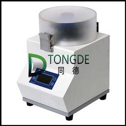 HBR-24生物样品均质器