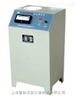 水泥负压筛析仪图片-数字式水泥负压筛析仪供应商
