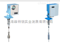FMM20系列E+H重锤式物位计产品介绍