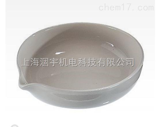 进口CoorsTek陶瓷干燥器板/陶瓷蒸发皿