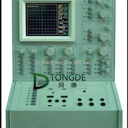 XJ4834/4833大功率数字存储半导体管图示仪