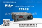 HEST-X北京华测试验仪器皮安電流表