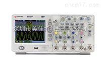 DSO1004AKeysight 是德DSO1004A 示波器