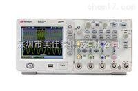 DSO1014AKeysight 是德DSO1014A 示波器