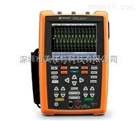 U1610AKeysight 是德U1610A 手持式示波器