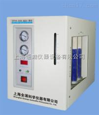 QPHA-500II氢空一体机