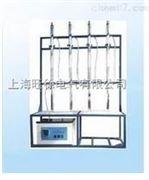 FDL-0801石油瀝青組分測定儀廠家