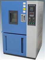 K-WLKY橡胶臭氧老化试验设备品牌