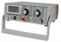 ZC-90高绝缘电阻测试仪供应商