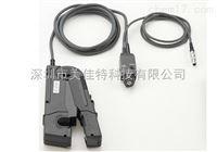 N2781BKeysight 是德N2781B 交流直流电流探头