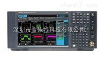 N9020BKeysight 是德N9020B MXA 信号分析仪
