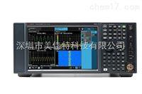 N9010BKeysight 是德N9010B EXA 信号分析仪