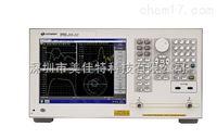 E5063AKeysight 是德E5063A ENA 系列网络分析仪