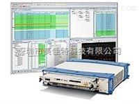 U4421AKeysight U4421A 接口的协议分析仪和训练器