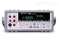 U3402AKeysight 是德U3402A 数字万用表